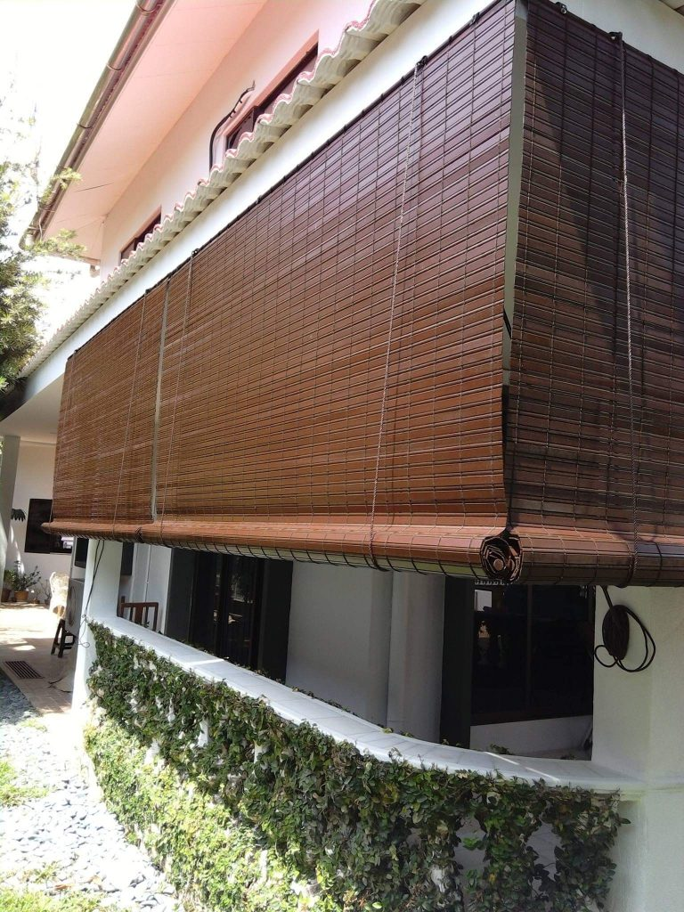 blinds-curtain-shop-in-penang-01