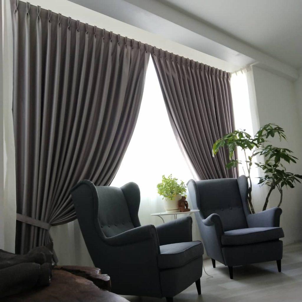 curtain-design-penang-06